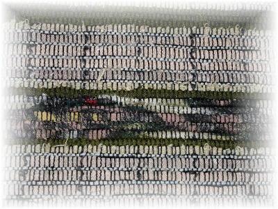 裂き織り139-2