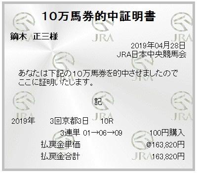 20190428kyoto10R3rt.jpg