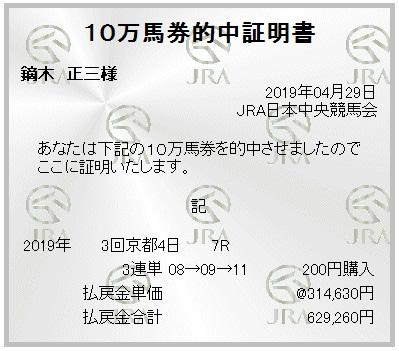 20190429kyoto7R3rt.jpg