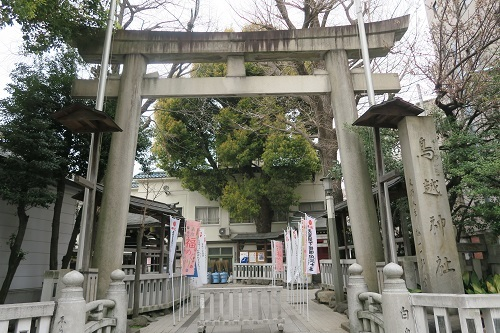 49 鳥越神社a