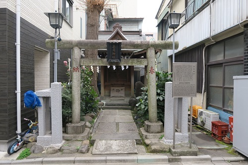 34 甚内神社a