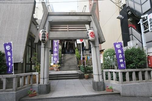 42 烏森神社a