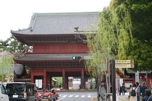 71 増上寺a