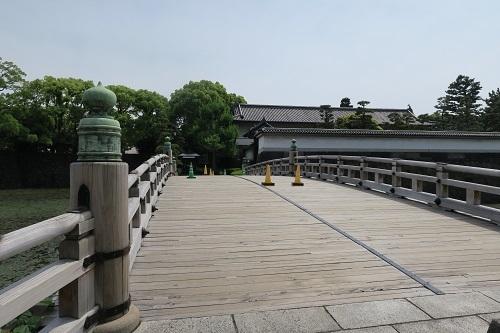 68 平川門a
