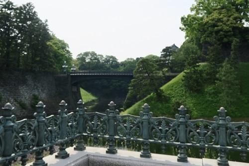 118 正門鉄橋a