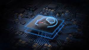 AIの進化