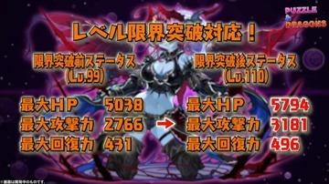 e546d616-s.jpg