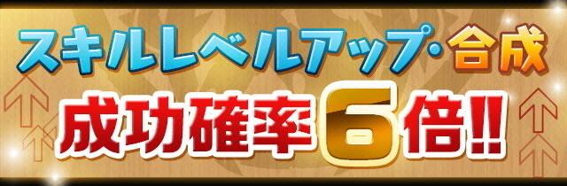 skill_seikou6x_20190412161439e45.jpg
