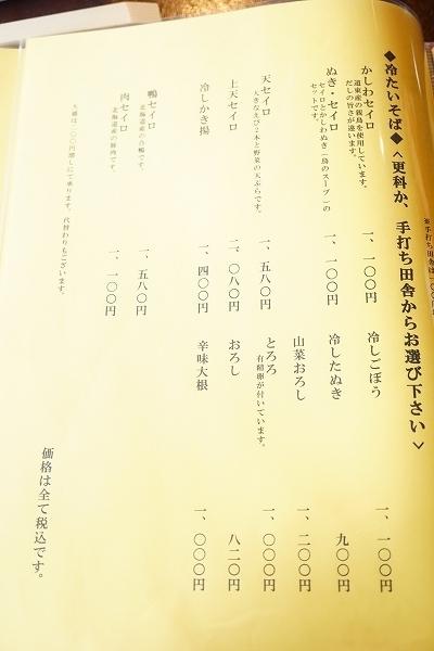 DSC07034.jpg