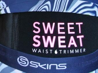 sweetsweat4.jpg