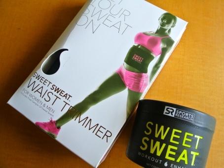 sweetsweat7.jpg