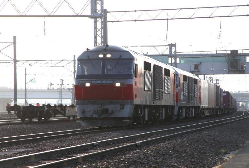 DF107IMG_9922-27.jpg