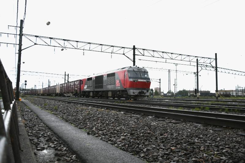 DF110DSC_0238-2.jpg