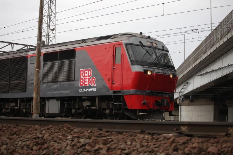 DF3IMG_0031-2.jpg