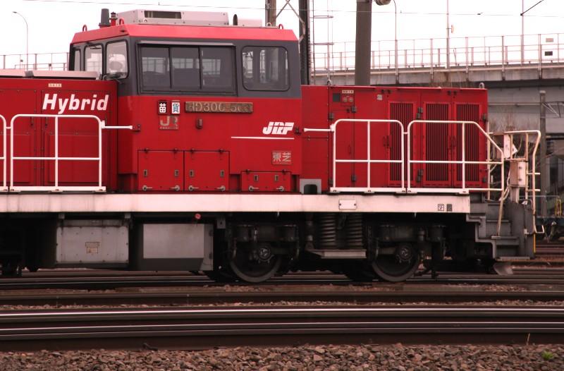 HD503IMG_0082-23.jpg