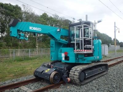 CK80URT-3