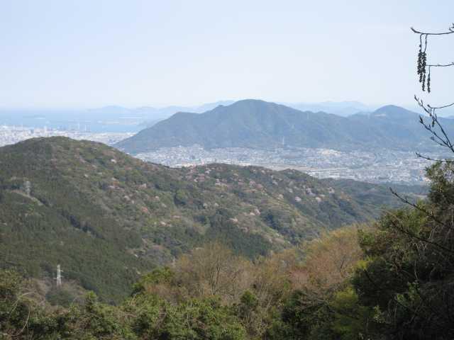 IMG0032JPG展望台から足立山