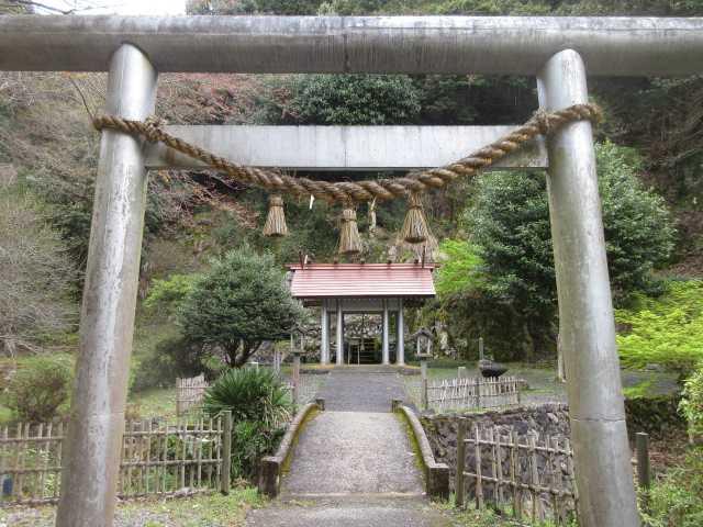 IMG0001JPG中山神社