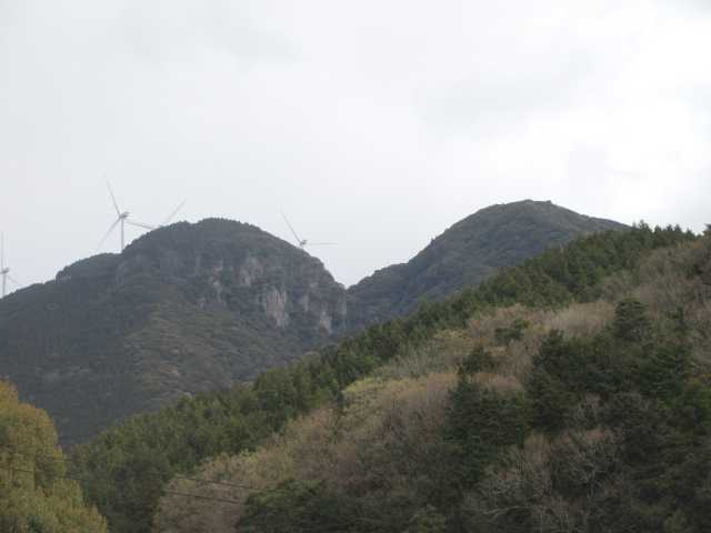 IMG0005JPG白滝山