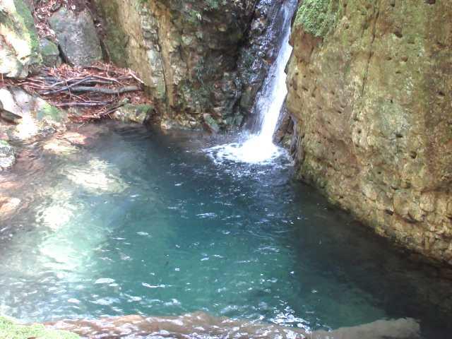 IMG0025JPGエメラルドグリーンの白滝