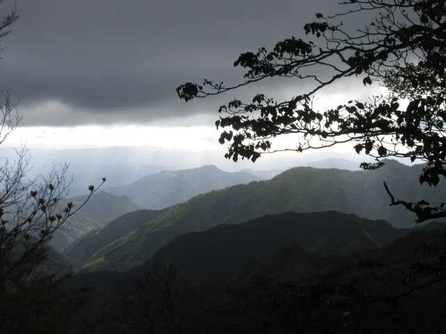 IMG0027JPG雨雲風景