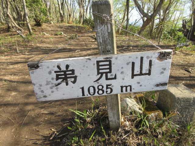 IMG0101JPG標識