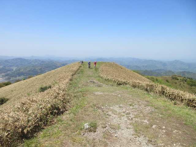IMG0267JPG山頂