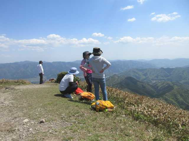 IMG0271JPG山頂風景