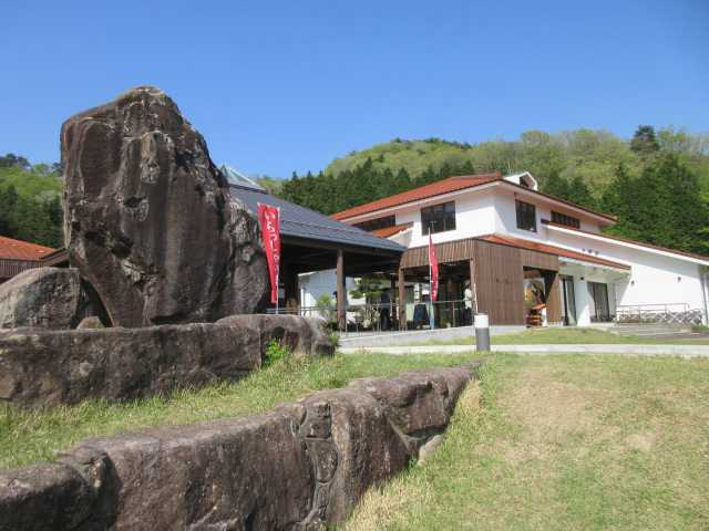 IMG0308JPG道の駅願成就温泉