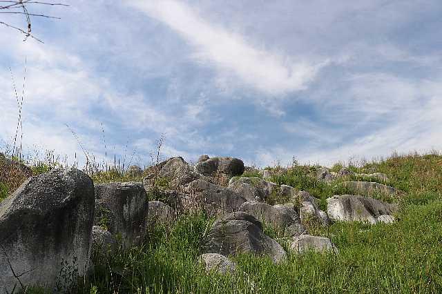IMG1317JPG風景
