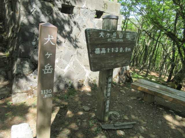 IMG0078JPG山頂1