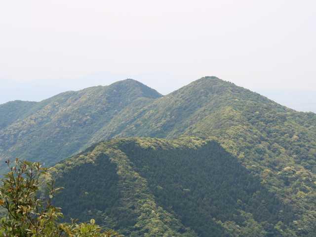 IMG1618JPG金剛山