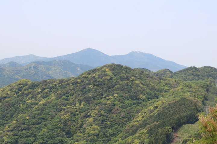 IMG1631JPG皿倉山遠望