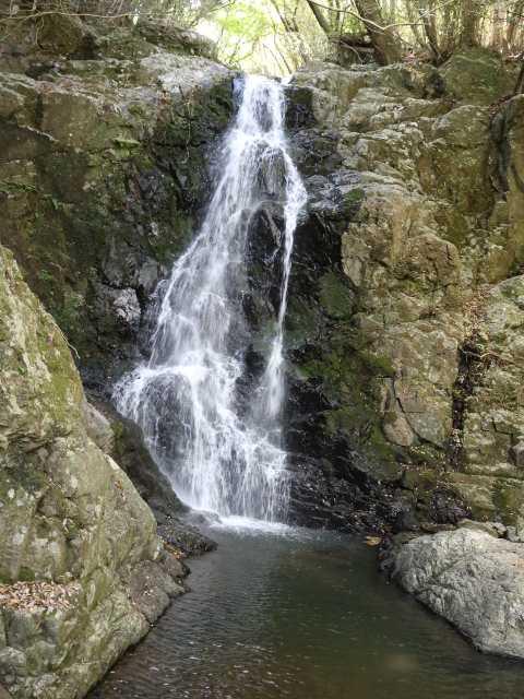 IMG1669JPG七の滝