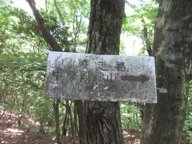IMG0069JPG標識