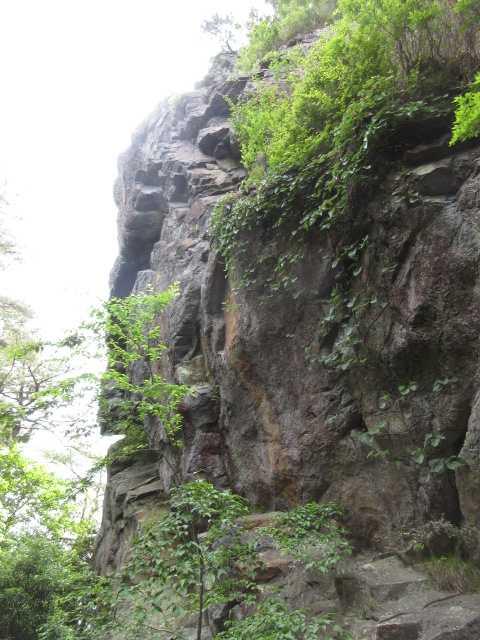 IMG0086JPG岩壁を巻く