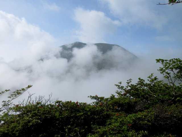 IMG0007JPG雲の黒岳