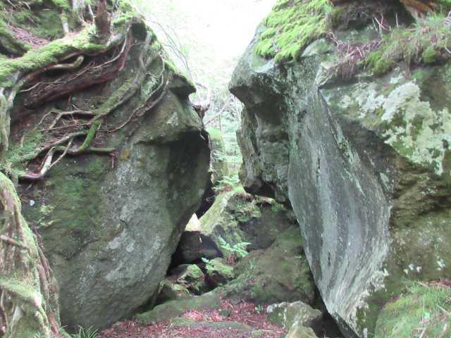 IMG0165JPG大岩1