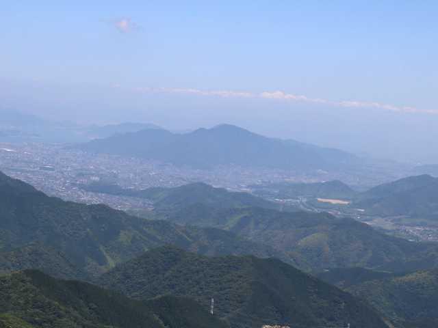 IMG1904JPG足立山遠景