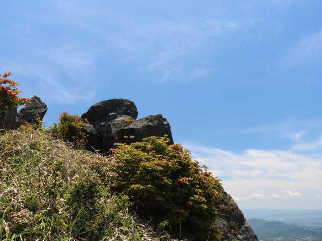 IMG1912JPG岩峰