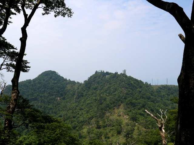 IMG2150JPG中岳