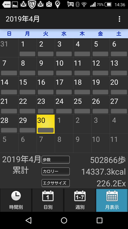 190430歩数 (1)