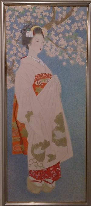 190518堺 (2)