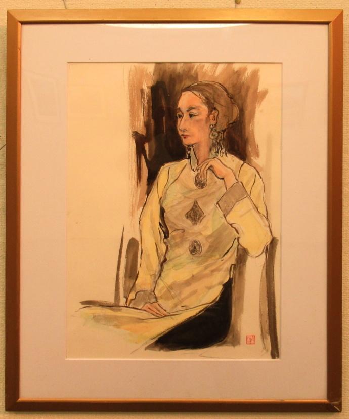 190614絵 (6)