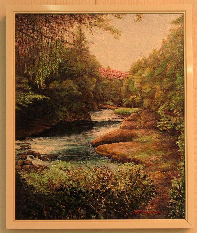 190614絵手紙 (10)