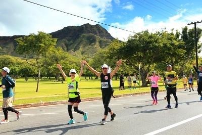 マラソン2-1