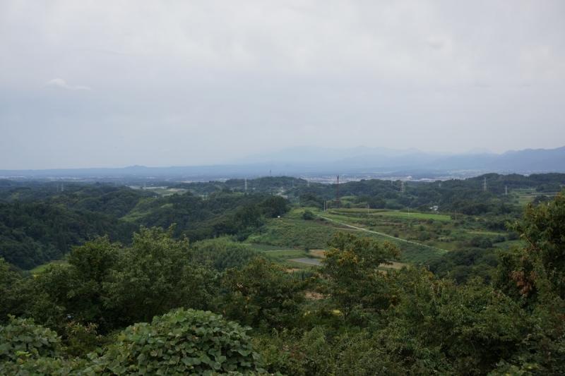 3景色 (1200x800)