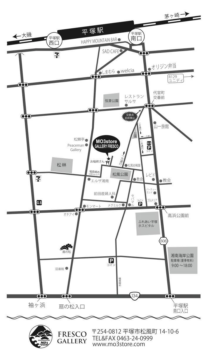 mo3store_map2015_2019062116211213c.jpg