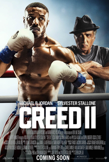 220px-Creed_II_poster[1]