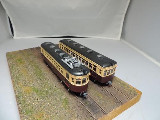 西鉄200 60 ホビーメイトオカ